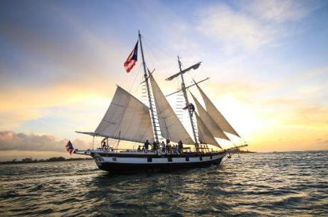 amazing-grace-tall-ship