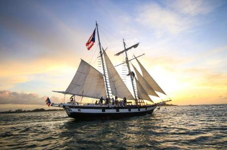 amazing-grace-tall-ship