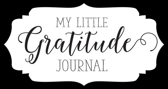 gratitude-journal2