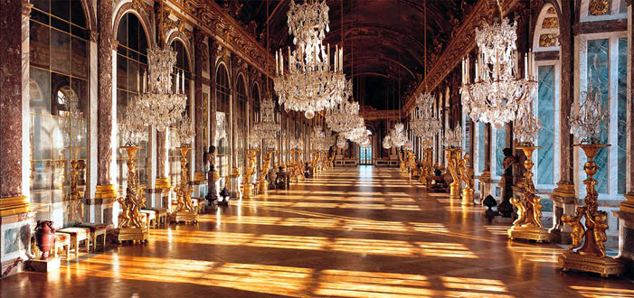 hall_of_mirrors_in_versailles