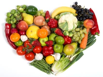 vegetables-fruit-mixed-heart.jpg