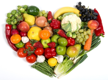 vegetables-fruit-mixed-heart.jpg