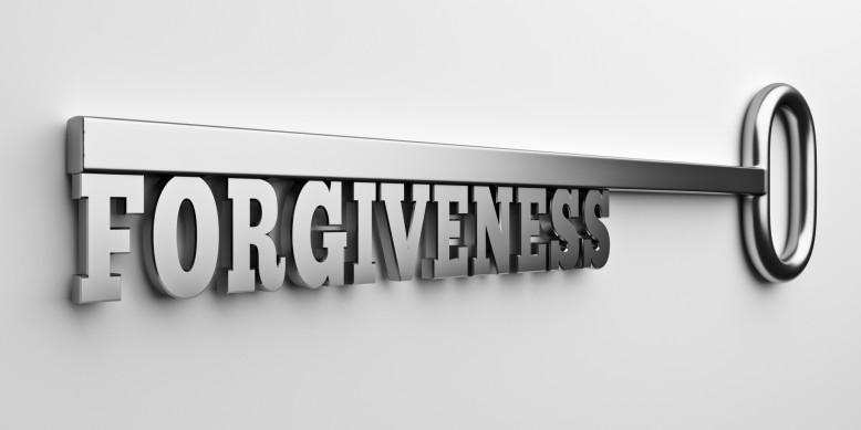 o-FORGIVENESS-facebook