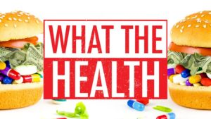 what-the-health-300x169